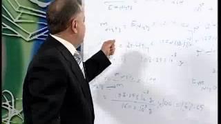 15- كيمياء سادس علمي-حسابات نتائج التحليل الحجمي-العيارية