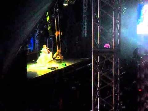paula fernandes em são joão da boa vista eapic 2011