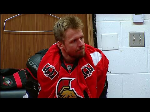 Video: Methot: In my opinion, I'm very fortunate I landed in Dallas