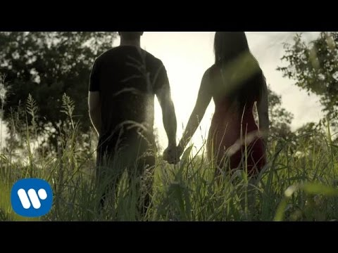 Blake Shelton – Neon Light