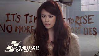 Last Time - Hoàng Thùy Linh
