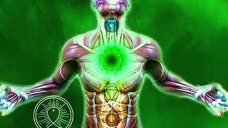 Video Sleep Chakra Meditation Music: Heart Chakra Meditation Balancing & Healing, Sleep Meditation Music MP3, 3GP, MP4, WEBM, AVI, FLV Desember 2018
