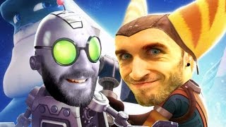 Video ADMIREZ LE DUO ! - Ratchet & Clank PS4 MP3, 3GP, MP4, WEBM, AVI, FLV Mei 2017