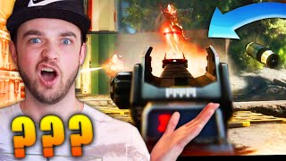 HAVE THEY MADE THIS GAME BETTER!? - (Titanfall 2 Multiplayer Gameplay w/ Ali-A)