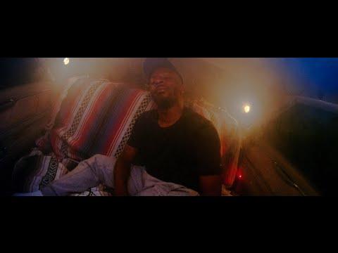 Isaiah Rashad - Park (видео)