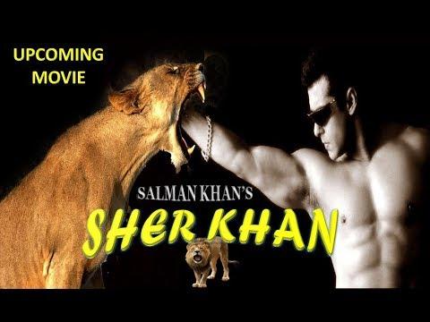 Salman Khan Upcoming Movie 2018-19