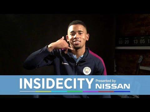 Video: CHALLENGES, MAGIC & CELEBRATIONS! | INSIDE CITY 266
