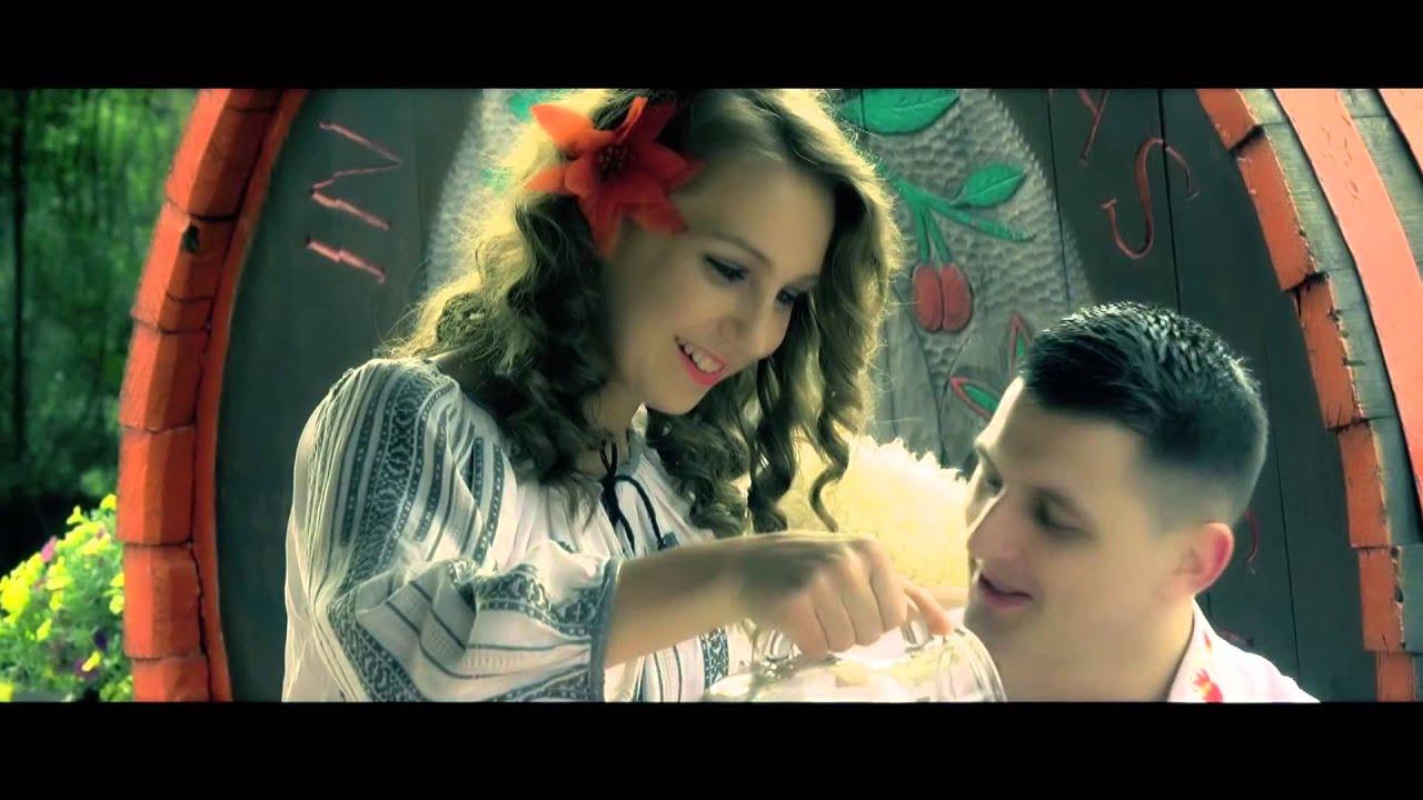 Birtul și prietenii - Mihai Sicoe & Trupa Armonik