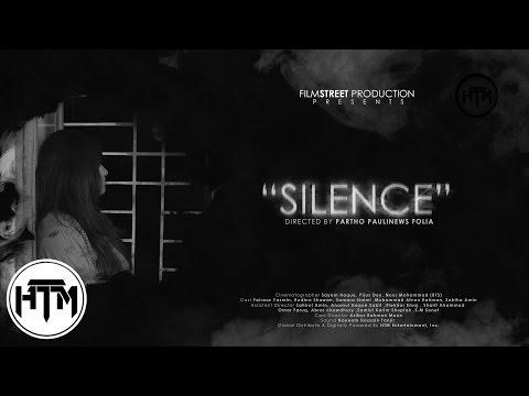Silence - Short Film   Partho Paulinews Folia   HTM Records
