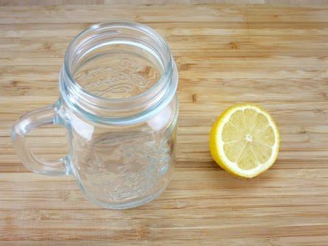 3 Fettburner-Drinks & Stoffwechsel Booster