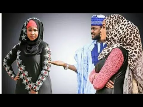 KE KO NI PART 1&2 Full Latest Hausa Film 2017