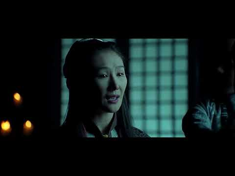 Filme 14 Lâminas 2015 1080p