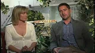 Nonton George Lopez   Luke Wilson For Henry Poole Is Here Film Subtitle Indonesia Streaming Movie Download