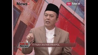 Video Pidato Victor Laiskodat Jelas Melanggar UU ITE Part 02 - Talk to iNews 07/08 MP3, 3GP, MP4, WEBM, AVI, FLV Oktober 2018