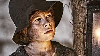 Nonton Die Abenteuer Des Huck Finn Trailer 2 German Deutsch Hd 2012 Film Subtitle Indonesia Streaming Movie Download