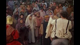The Story Of Jesus For Children Trailer