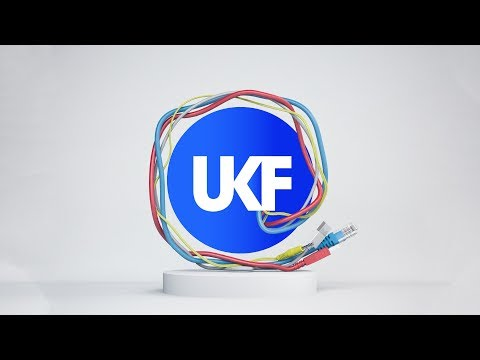 LAXX & Dion Timmer - Join Me