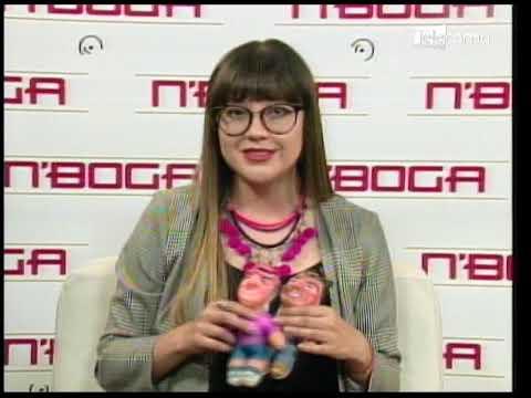 Minigotes presentan personajes 2019 y opciones para personalizar