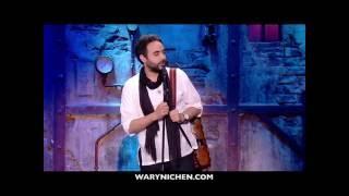Video Wary Nichen - Guembritude - Jamel Comedy Club JCC9 MP3, 3GP, MP4, WEBM, AVI, FLV Agustus 2017