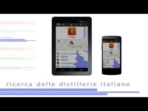 Video of Gr.App