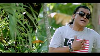Video Didi Kempot - Sigar Tresnone [OFFICIAL] MP3, 3GP, MP4, WEBM, AVI, FLV November 2018