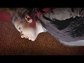 Therapie Taxi Coma Idyllique (clip Officiel)