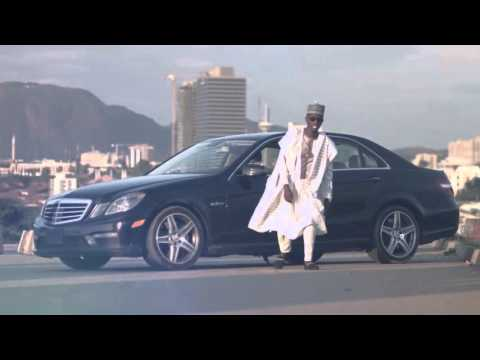 Dj AB Babarsa Official Video