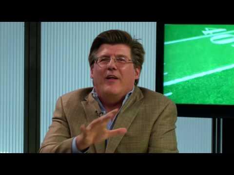 Free Picks: Atlanta Falcons at New Orleans Saints (Betting Monday