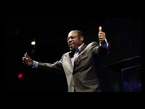 How To Develop Your Influence - Dr Myles Munroe
