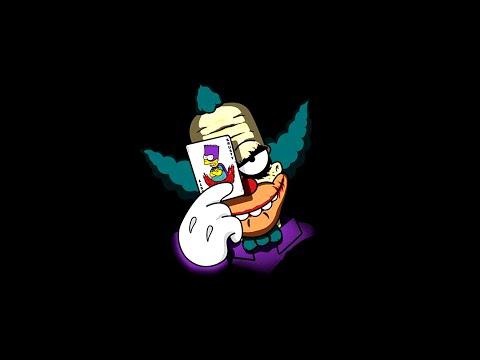 """KRUSTY"" - Base De RAP BOOM BAP | HIP HOP INSTRUMENTAL | Rap Freestyle Beat | RAPBATTLE-ENS"