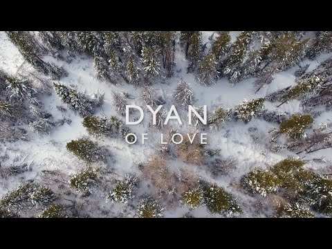 DYAN - Of Love