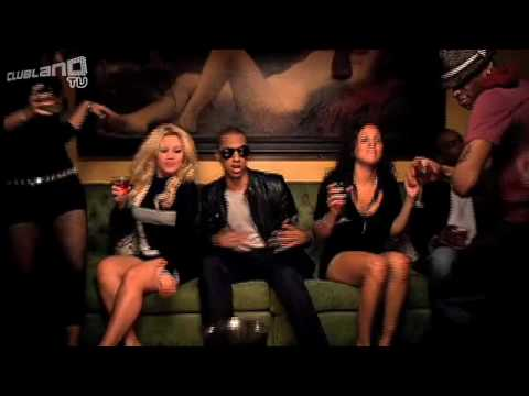 Cascada - Evacuate the dancefloor lyrics