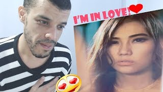 Video Via Vallen - Sayang (Official Music Video) |REACTION| جزائري MP3, 3GP, MP4, WEBM, AVI, FLV September 2018