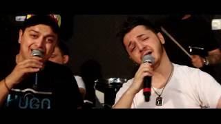 Download Lagu IONUT CERCEL - Sa ai familia langa tine (oficial video LIVE ) Mp3