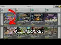 How To Get Any MCPE Versions With Unlocked Skins,Texture Packs,Mash Up Packs And Worlds For Free!!!