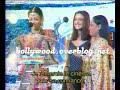 Aishwarya Rai Filmfare 2003