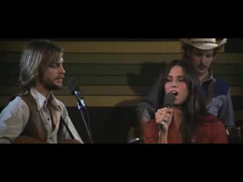 """Nashville (1975) - """"Since You've Gone"""""""