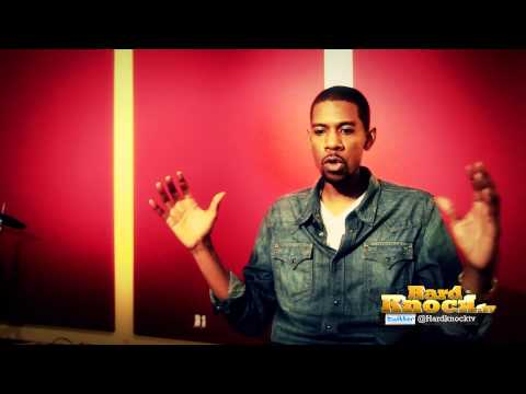Dondi choir - http://www.hardknock.tv In part three of our in-depth interview with Young Guru, he talks with Nick Huff Barili about a couple post he made of twitter. Nick ...
