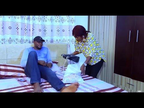 Segun Oluomo - Latest Yoruba Movie 2018 Drama Starring Odunlade Adekola | Madam Saja |