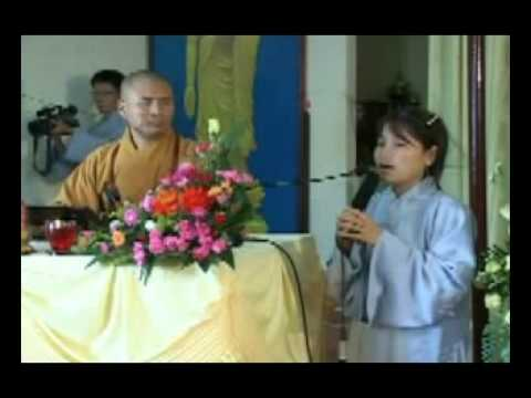NGUOI AM XIN QUY Y NIEM PHATVANG SANH 3 00