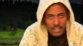 [Oromo Music] Shukri Jamal - Biyya tiyya naaf beekaa