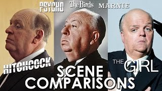 Nonton Hitchcock  2012  And The Girl  2012    Scene Comparisons Film Subtitle Indonesia Streaming Movie Download