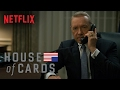 House of Cards Season 4 (Promo)