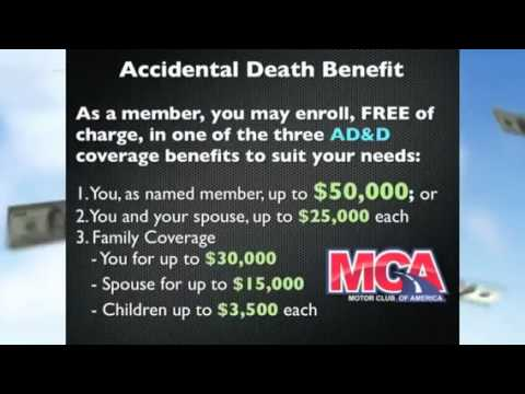 Motor Club of America work at Home Opportunity|part time