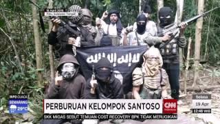 Video Kelompok Teroris Santoso Terpecah MP3, 3GP, MP4, WEBM, AVI, FLV November 2018