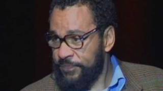 Video DIEUDONNE- LE JOURNALISTE -BEST OF     11 SEPTEMBRE MP3, 3GP, MP4, WEBM, AVI, FLV Agustus 2017