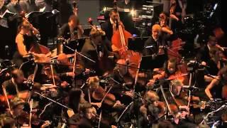 Video Rabbi Jacob Vladimir Cosma concert au grand Rex 2013 MP3, 3GP, MP4, WEBM, AVI, FLV Agustus 2018