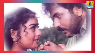 """Sipayi"" Full Songs Jukebox feat "" Ravichandran "" Chiranjeevi "" Soundaraya "" Hamsalekha """