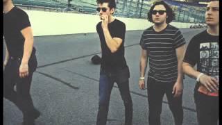 Arctic Monkeys - No 1 Party Anthem - Legendado