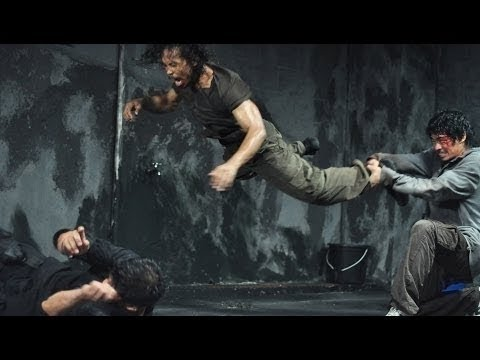 Action Movies Steven Seagal adventure movies 2016 hindi dubbed adventure movies 2016 hollywd